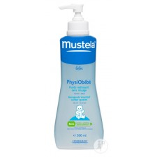 فیزیو ب ب موستلا Mustela Physiobebe